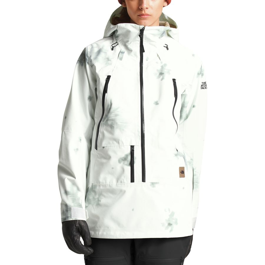 3e405d041 The North Face Ceptor Anorak Jacket - Women's