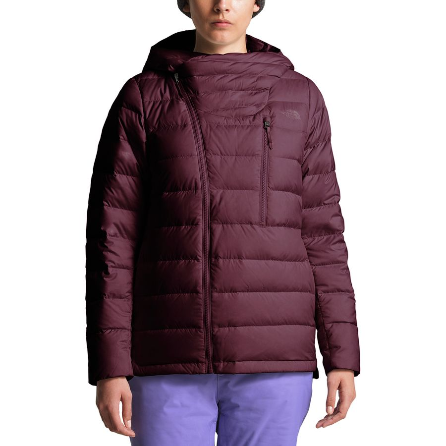 a5f2ff8115 ... france the north face niche down jacket womens fig 7919e db388