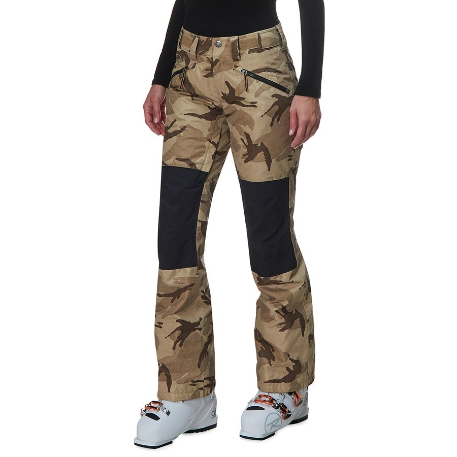 large discount perfect quality selected material The North Face Aboutaday Pant - Women's