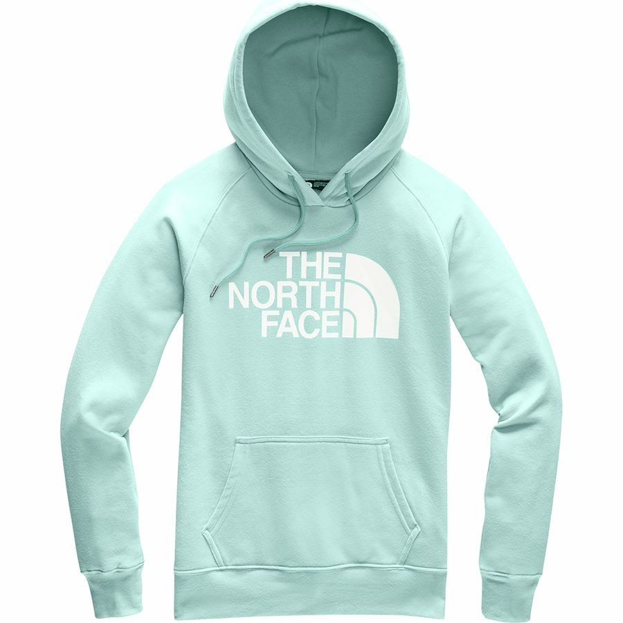 51835a16c The North Face Half Dome Pullover Hoodie - Women's | Backcountry.com