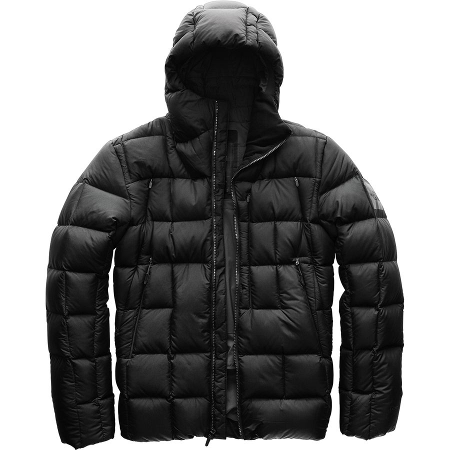 17c12969b The North Face Cryos Down Parka II - Men's
