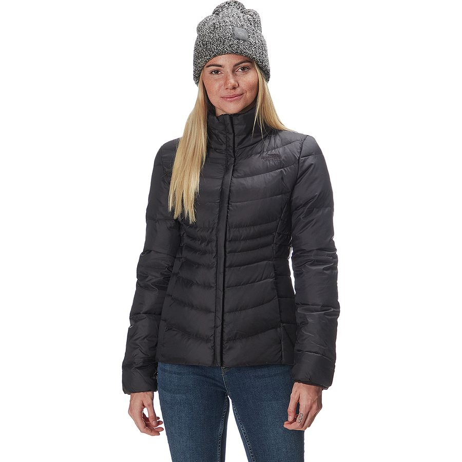 7ecb385a8 The North Face Aconcagua II Down Jacket - Women's