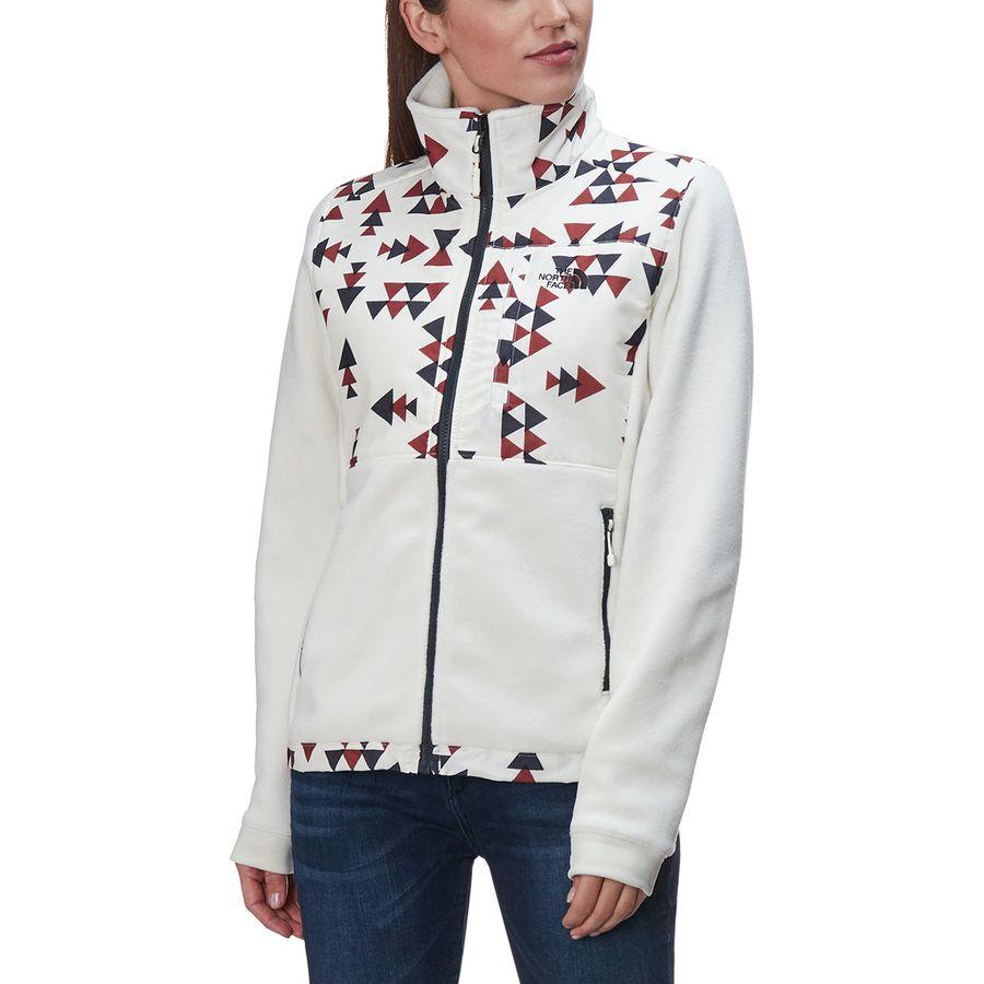 Women S Denali Jacket