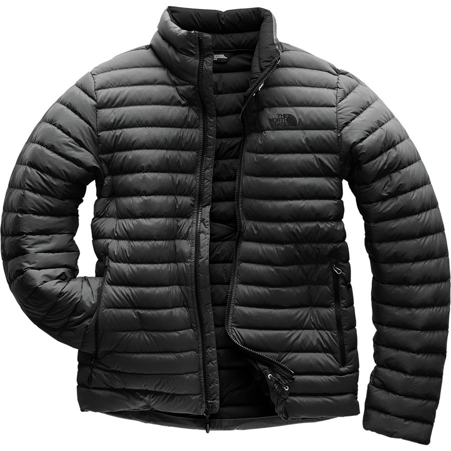 b1922ab40 The North Face Stretch Down Jacket - Men's