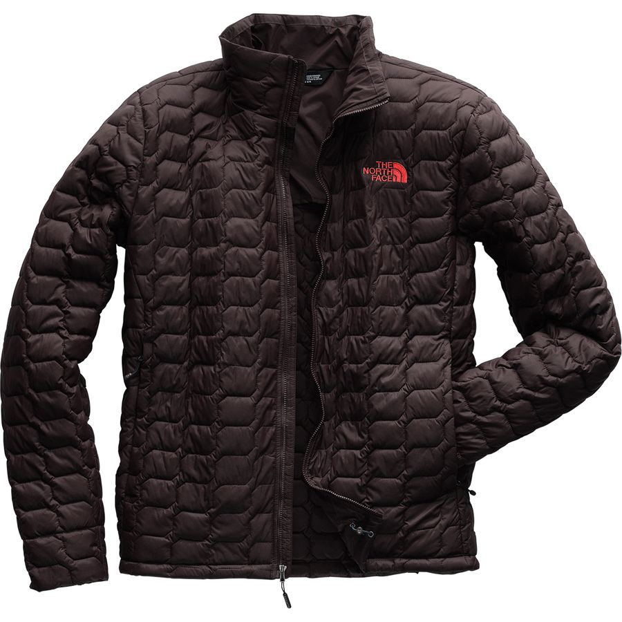 8df28a2de242 The North Face ThermoBall Insulated Jacket - Men s