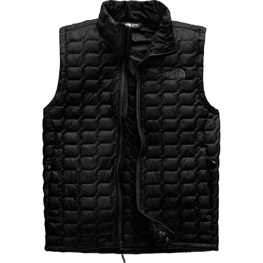 9bccebbbd The North Face ThermoBall Insulated Vest - Men's