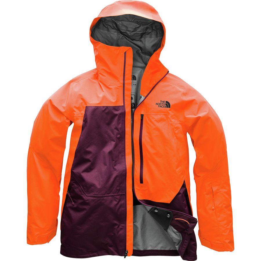 Camping & Hiking Brilliant Mens Fleece Jackets Waterproof Winter Heated Jackets Thermal Heating Clothing Skiing Coat Men Hiking Jacket S-3xl 2colors