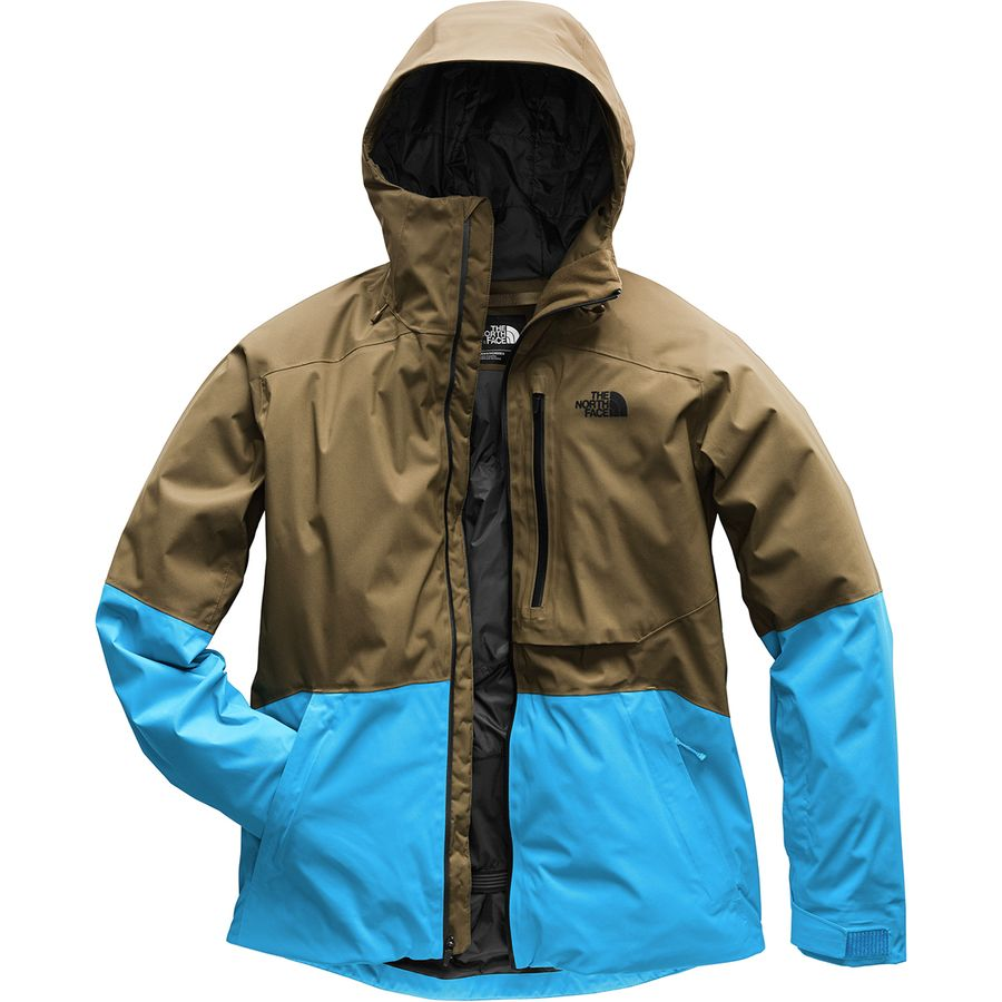 arrives watch picked up The North Face Sickline Jacket - Men's