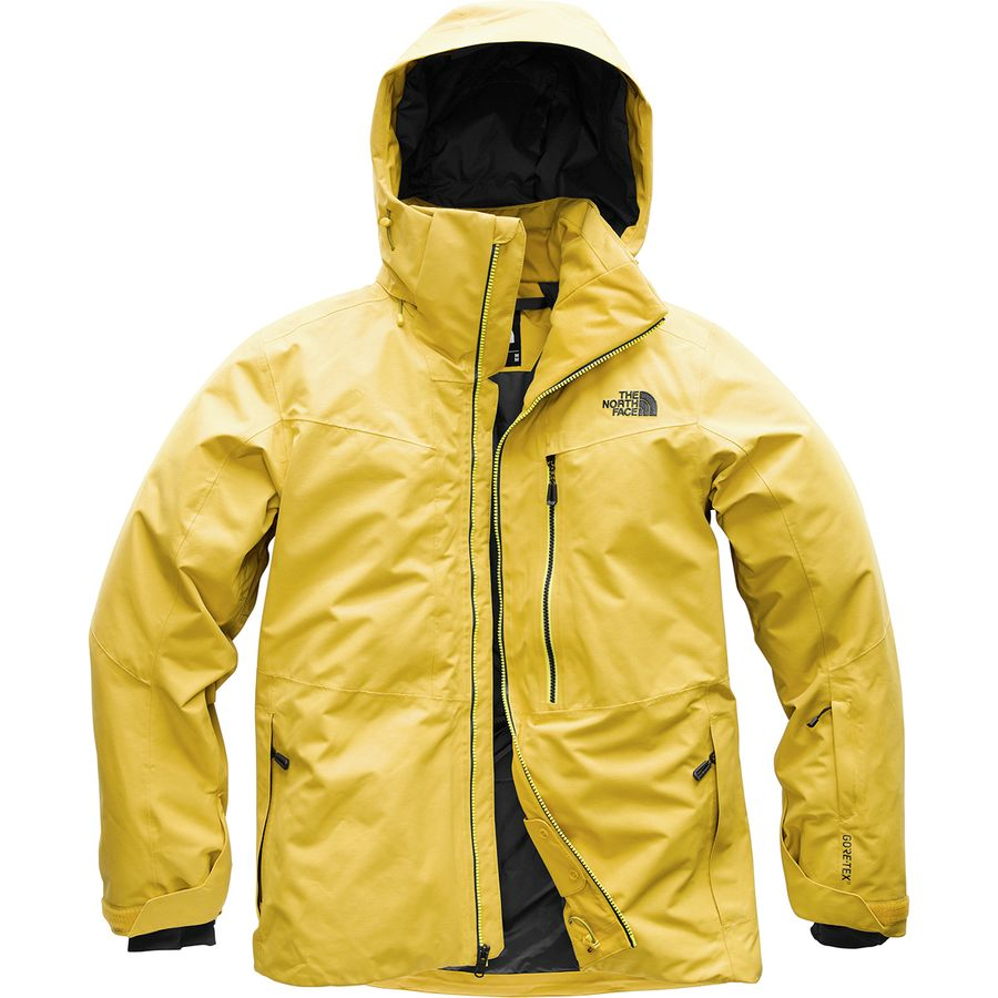 a15f54d9e5 The North Face Maching Hooded Jacket - Men s