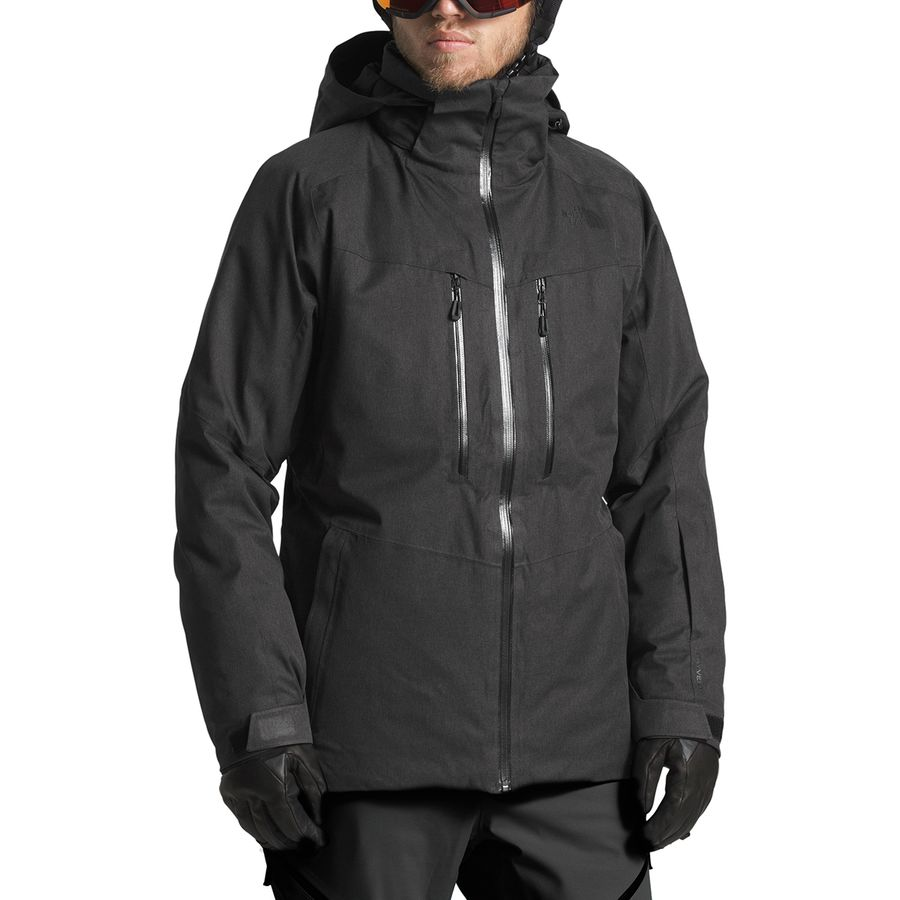 Jacket The Chakal North Face Men's fgb76y