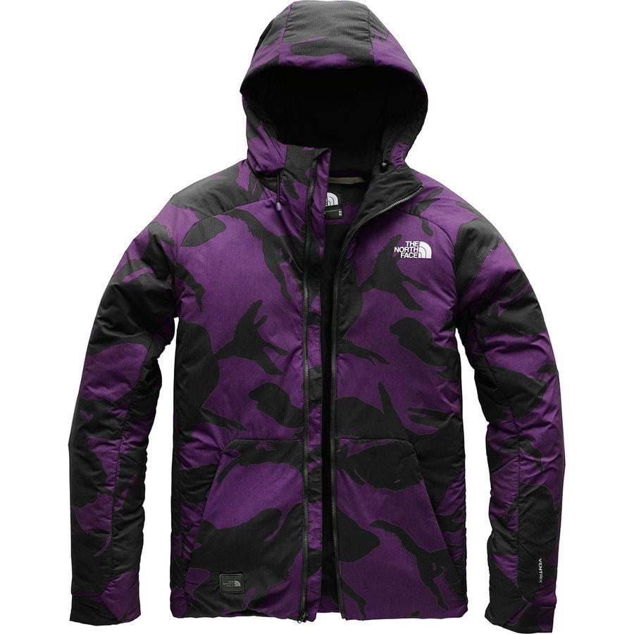 the north face lodgefather ventrix jacket men s backcountry com rh backcountry com