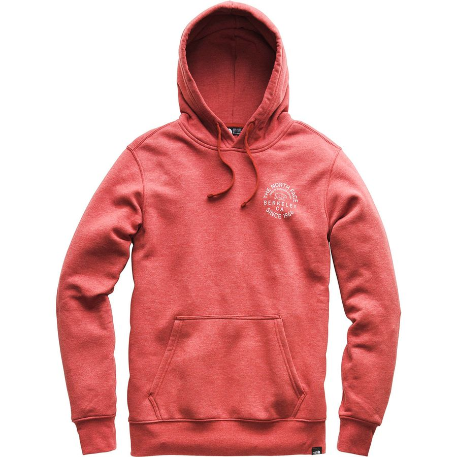 fec4c3e31 ireland how much is a north face hoodie 81450 b54b6