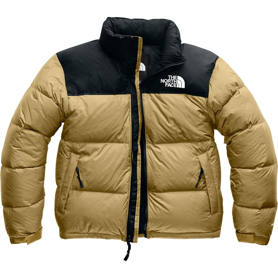 The North Face 1996 Retro Nuptse Jacket Men's