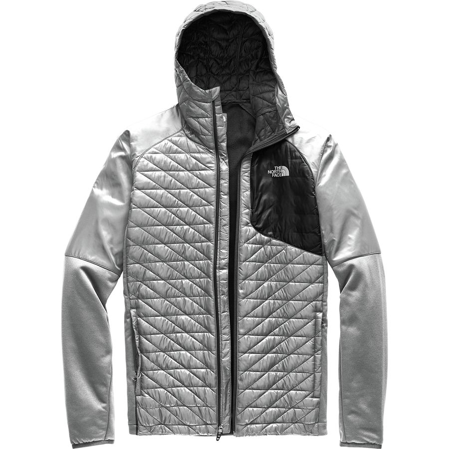 4e451eda1 The North Face Kilowatt Thermoball Insulated Jacket - Men's