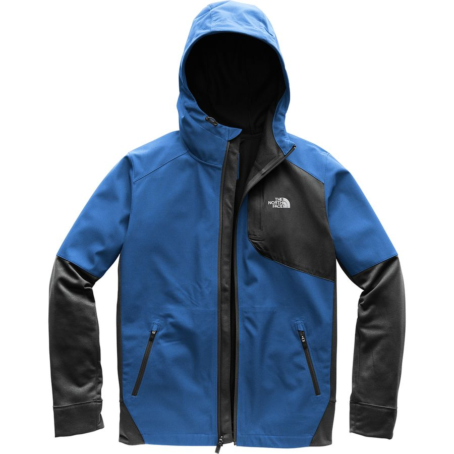 2bcc8dbfe9d4 The North Face Kilowatt Jacket - Men s