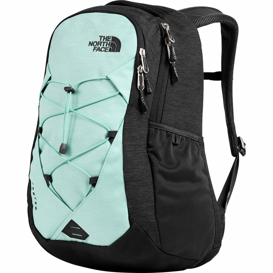 The North Face Jester 28l Backpack Women S Backcountry Com
