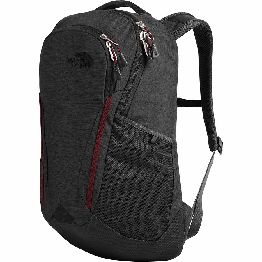 9b6e9bd23 The North Face Vault 26L Backpack - Women's