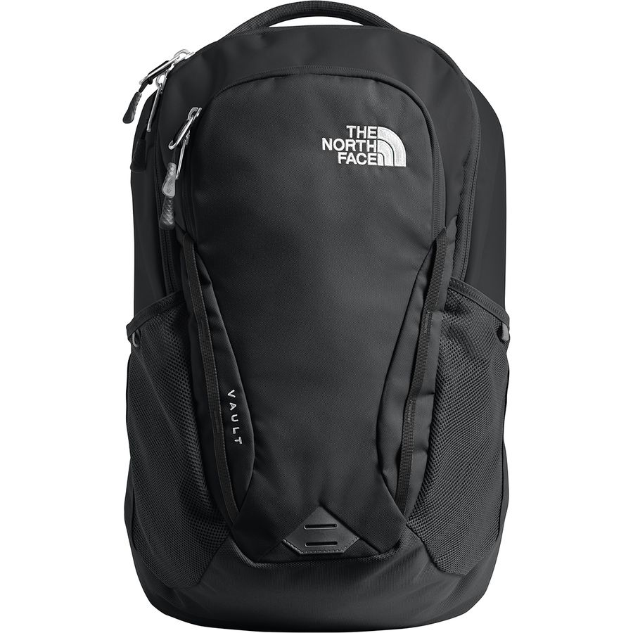 8b356cd54 The North Face Vault 26L Backpack - Women's | Backcountry.com