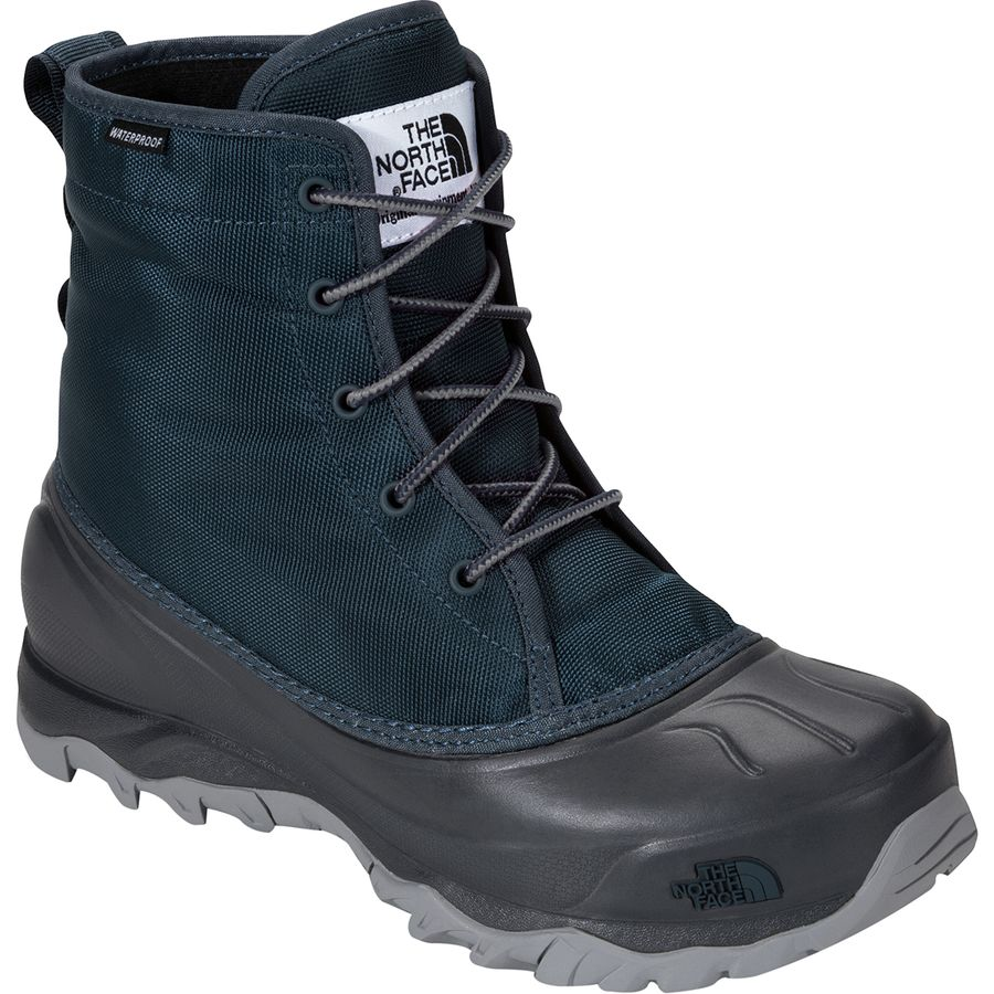 The North Face Tsumoru Boot - Womens