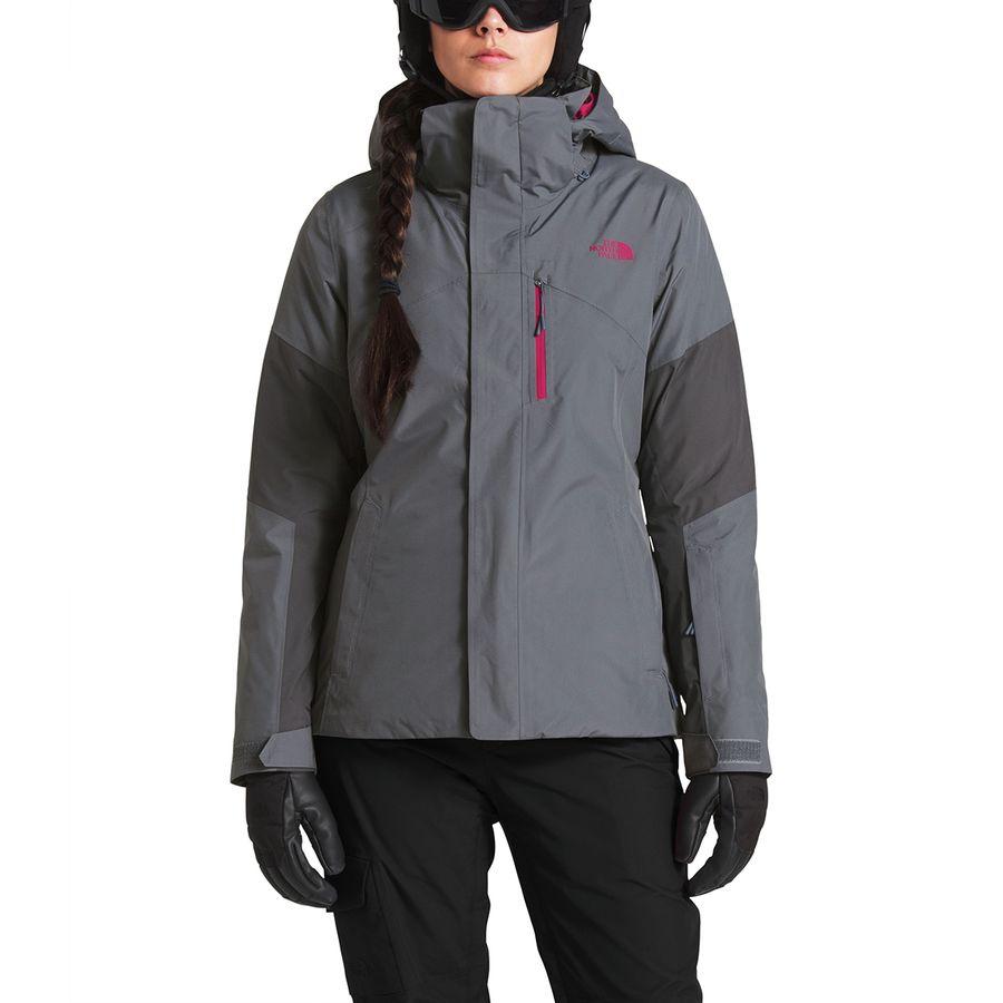 e58252f39 The North Face Alkali Tri Jacket - Women's