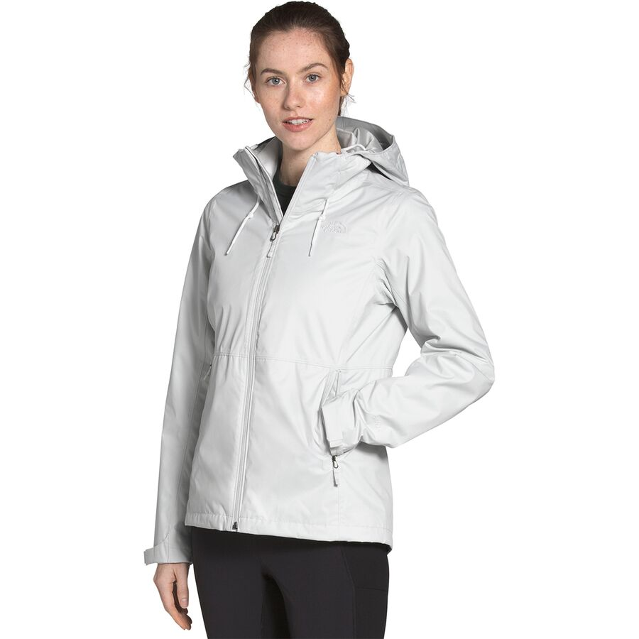 6d38716c5 The North Face Arrowood Triclimate Hooded 3-In-1 Jacket - Women's