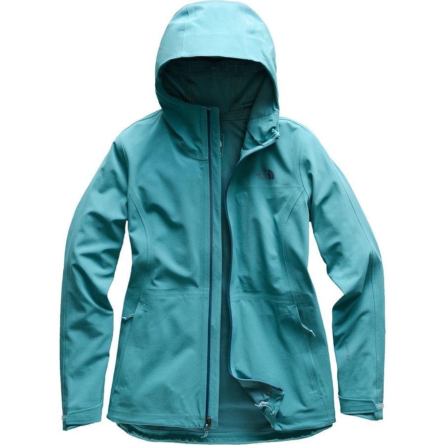47818094c The North Face Apex Flex GTX 3.0 Jacket - Women's