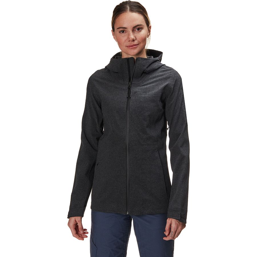 be3e02fb4 The North Face Apex Flex GTX 3.0 Jacket - Women's