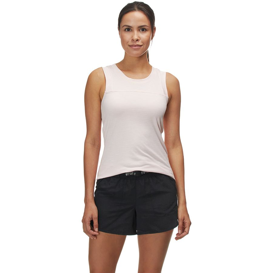 8da3ec8ef The North Face Hyperlayer FD Tank Top - Women's