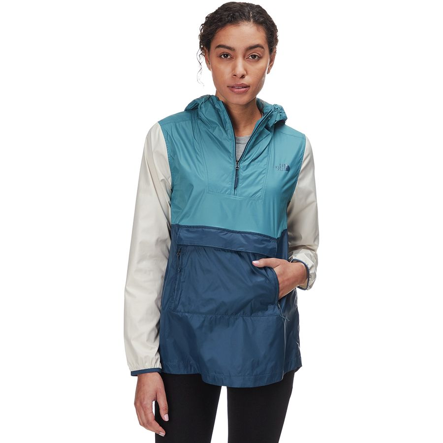 3f42f7600 The North Face Fanorak 2.0 Jacket - Women's