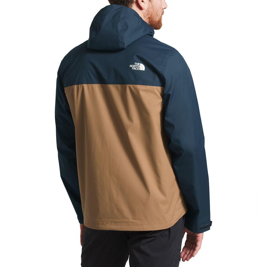 9499c674ed The North Face Millerton Jacket - Men s
