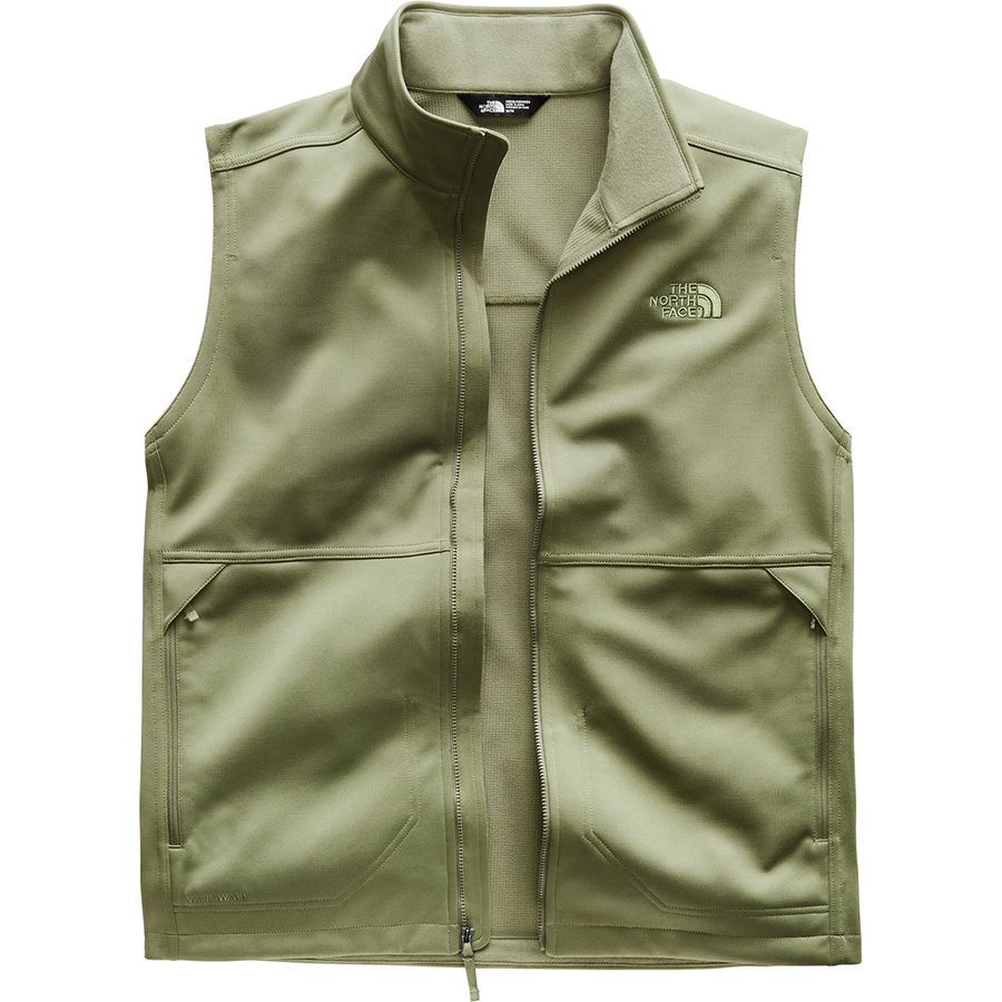 bd1b1f7a56d7 The North Face - Apex Canyonwall Vest - Men s - Four Leaf Clover