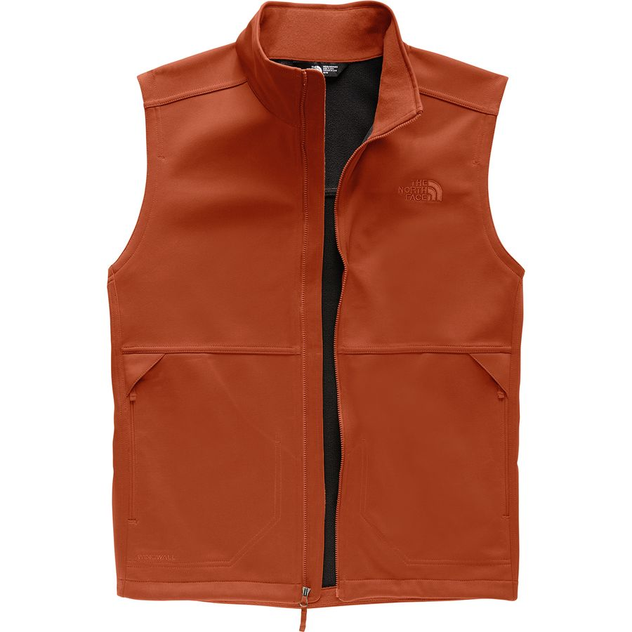16652e3ec The North Face Apex Canyonwall Vest - Men's | Backcountry.com