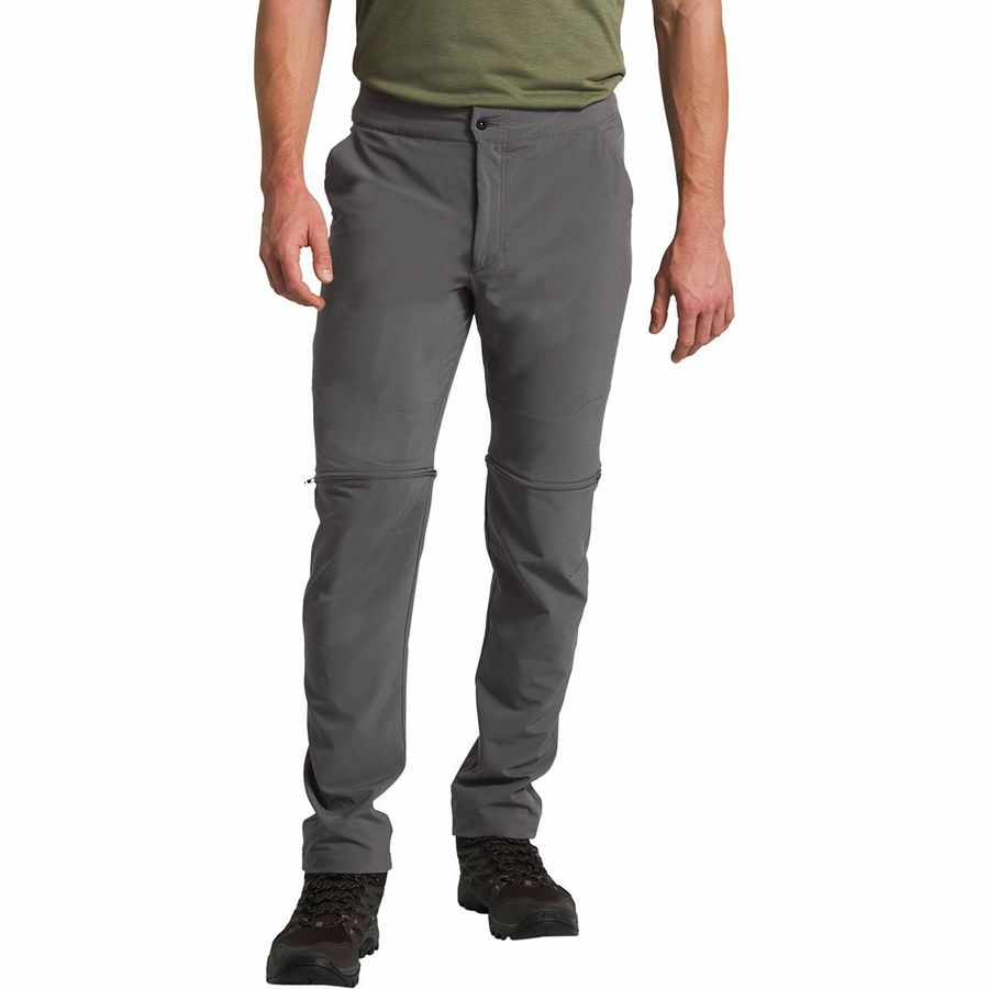 ded88709e The North Face Paramount Active Convertible Pant - Men's