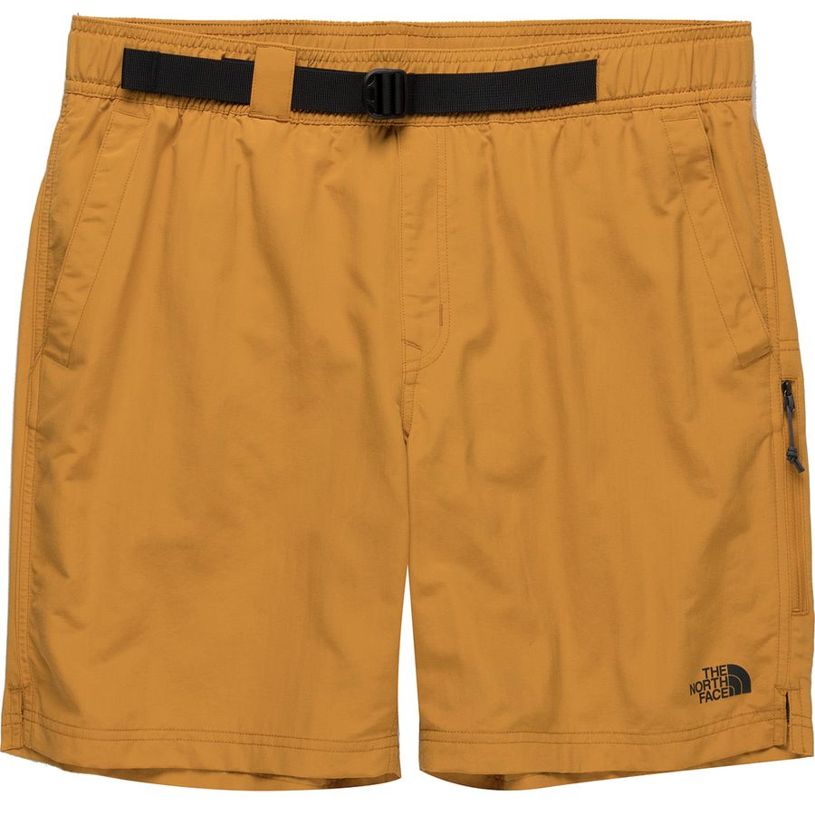 95f1102a1 The North Face Class V Belted Trunk - Men's