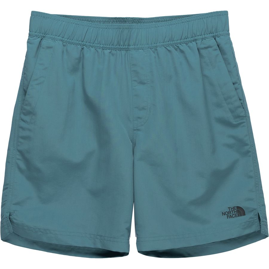 21a1ce7fe The North Face Class V Pull-On Trunk - Men's | Backcountry.com