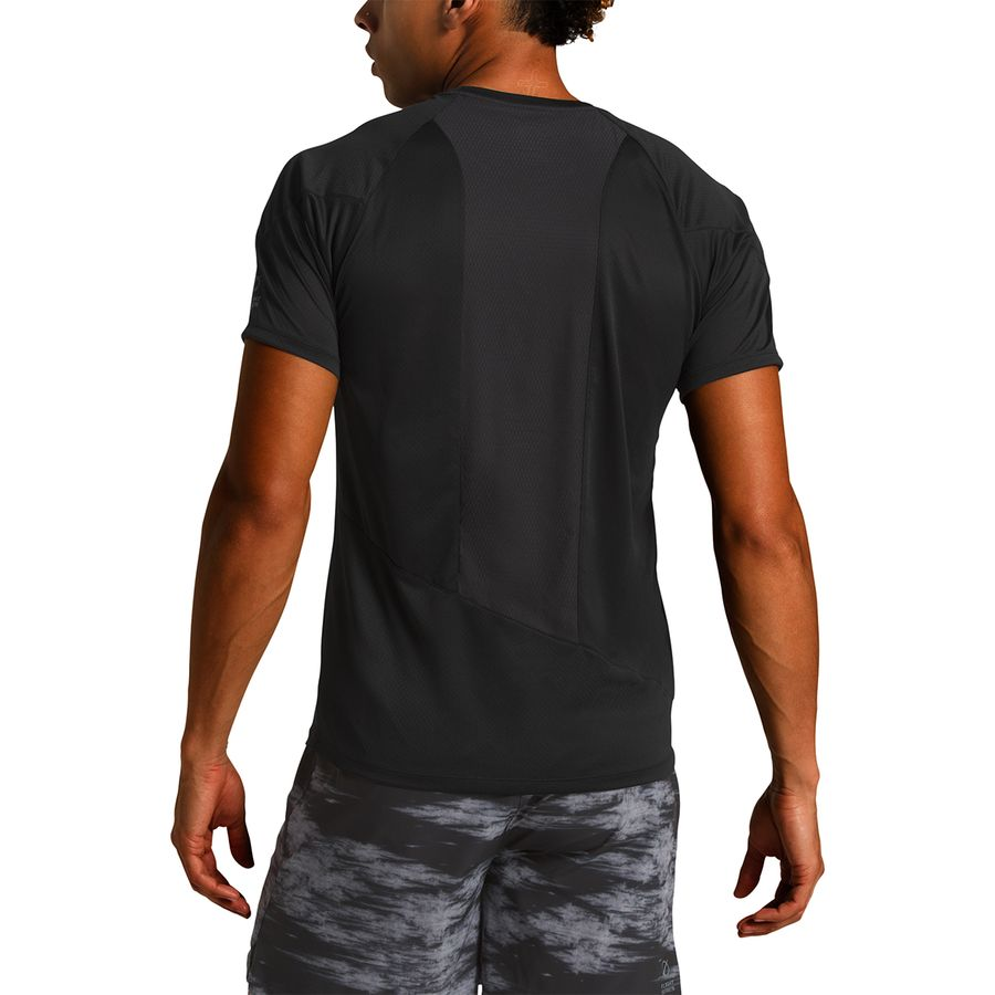 The North Face Flight Better Than Naked T-Shirt - Mens