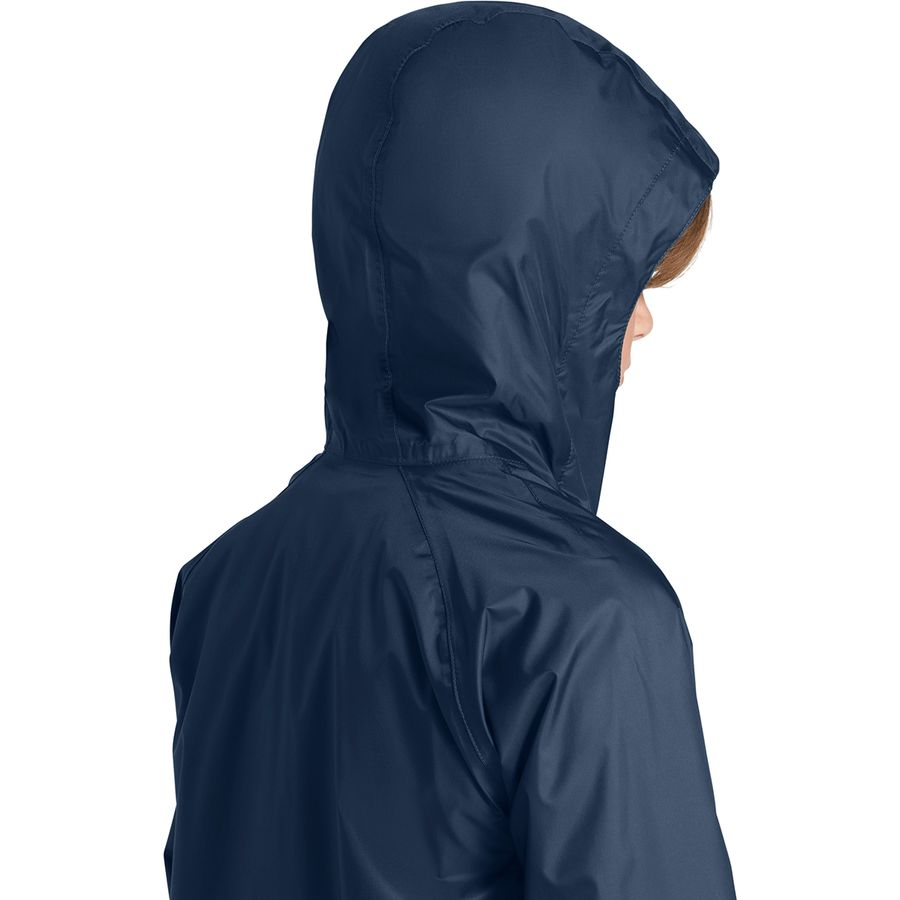963fce453 The North Face Zipline Rain Jacket - Boys'