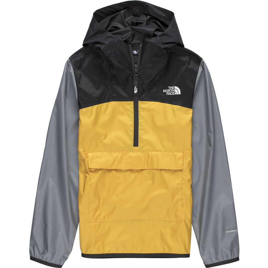 84bb9be98 The North Face Fanorak - Boys'