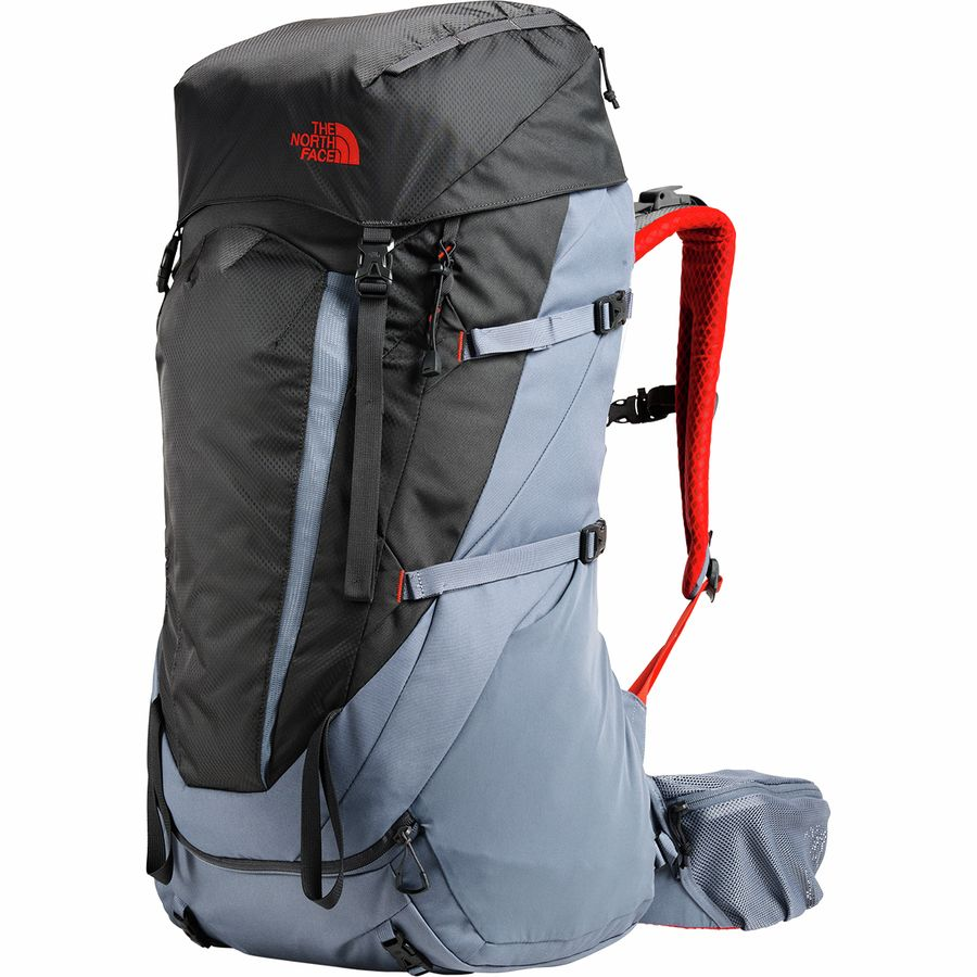 f4b254a7f The North Face Terra 65L Backpack