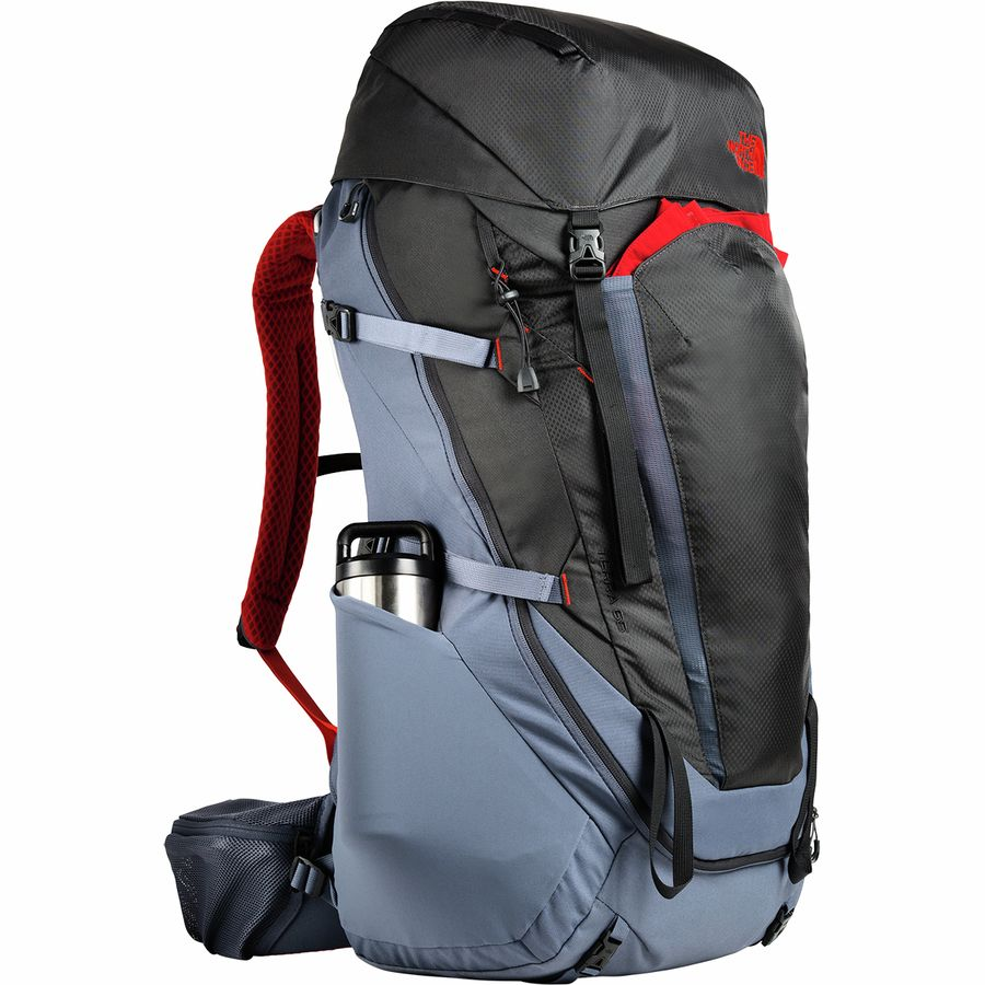 b2aa2ee90 The North Face Terra 65L Backpack