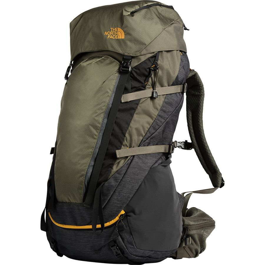 b3752cdee The North Face Terra 65L Backpack