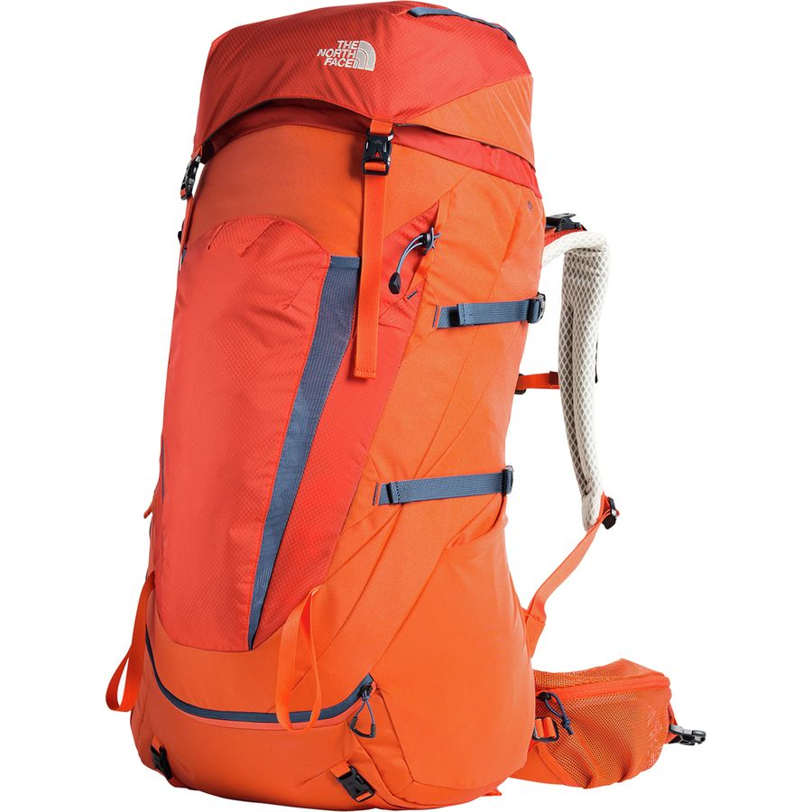 04506df4a The North Face Terra 65L Backpack