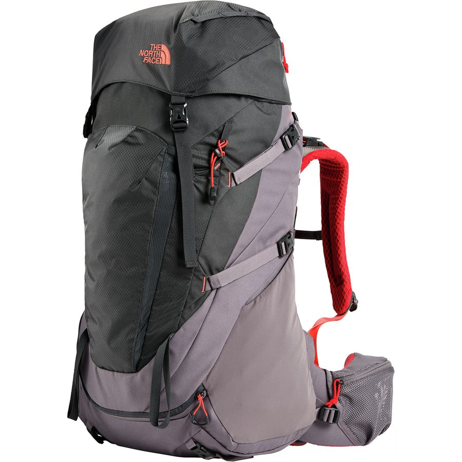 084ba65b5 The North Face Terra 55L Backpack - Women's