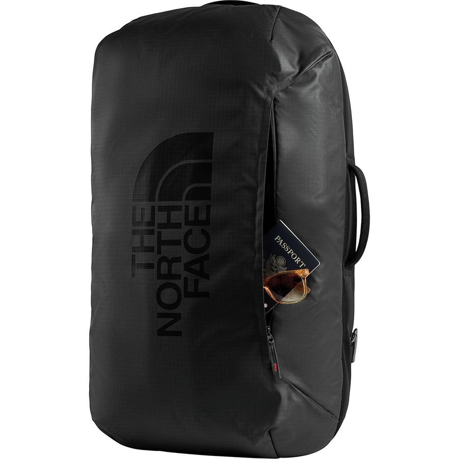 d41c46bcd6 The North Face Stratoliner Large Duffel | Backcountry.com