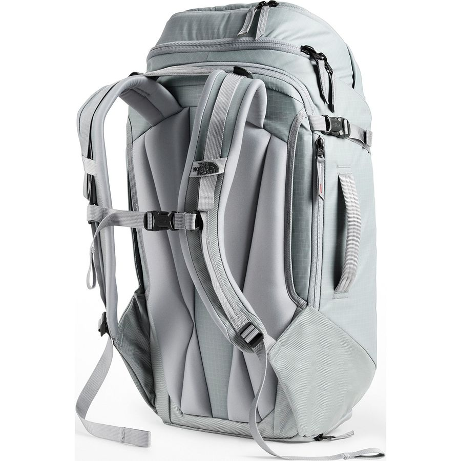 0c3ded1ca0 The North Face Stratoliner 36L Backpack | Backcountry.com