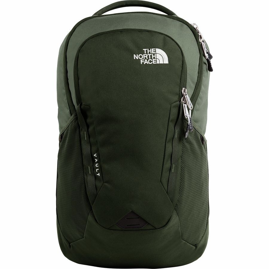 ff97263bc The North Face Vault 26.5L Backpack