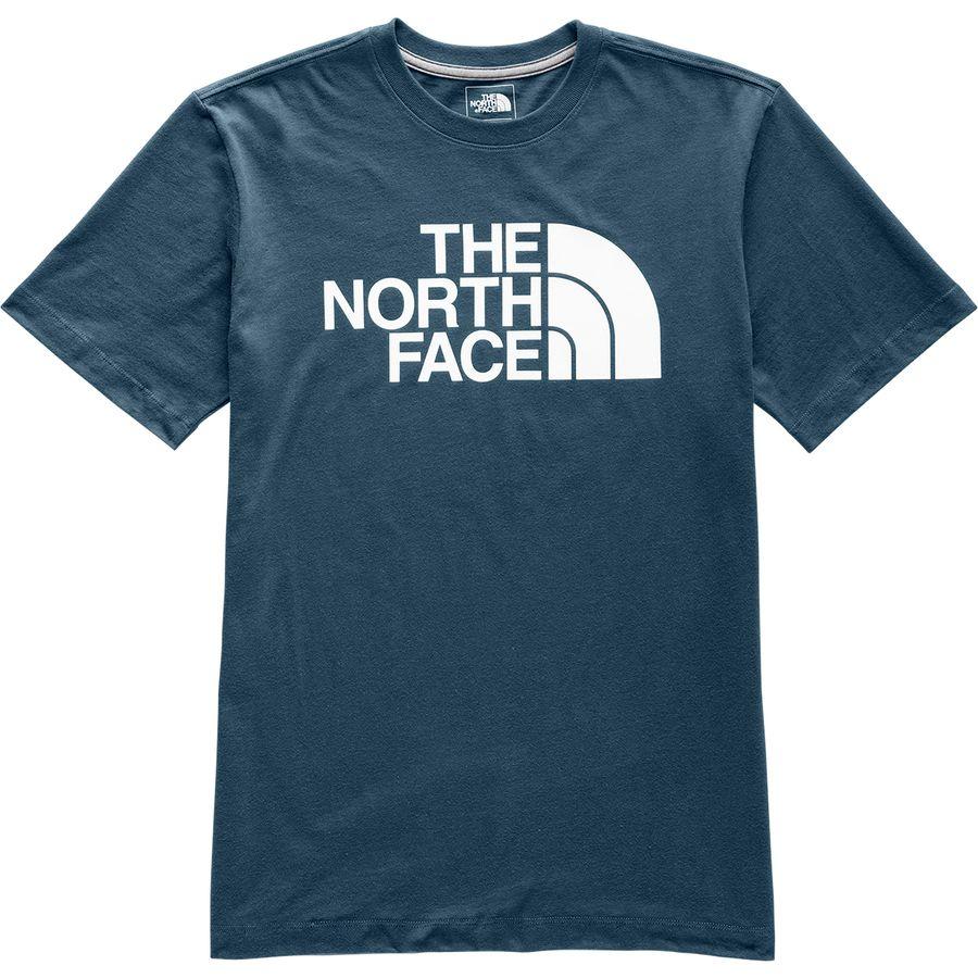 ae412e12f The North Face Half Dome T-Shirt - Men's