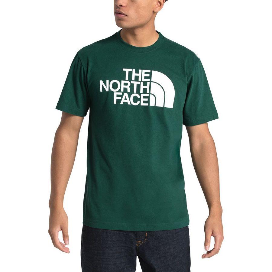 offer discounts various design huge sale The North Face Half Dome T-Shirt - Men's
