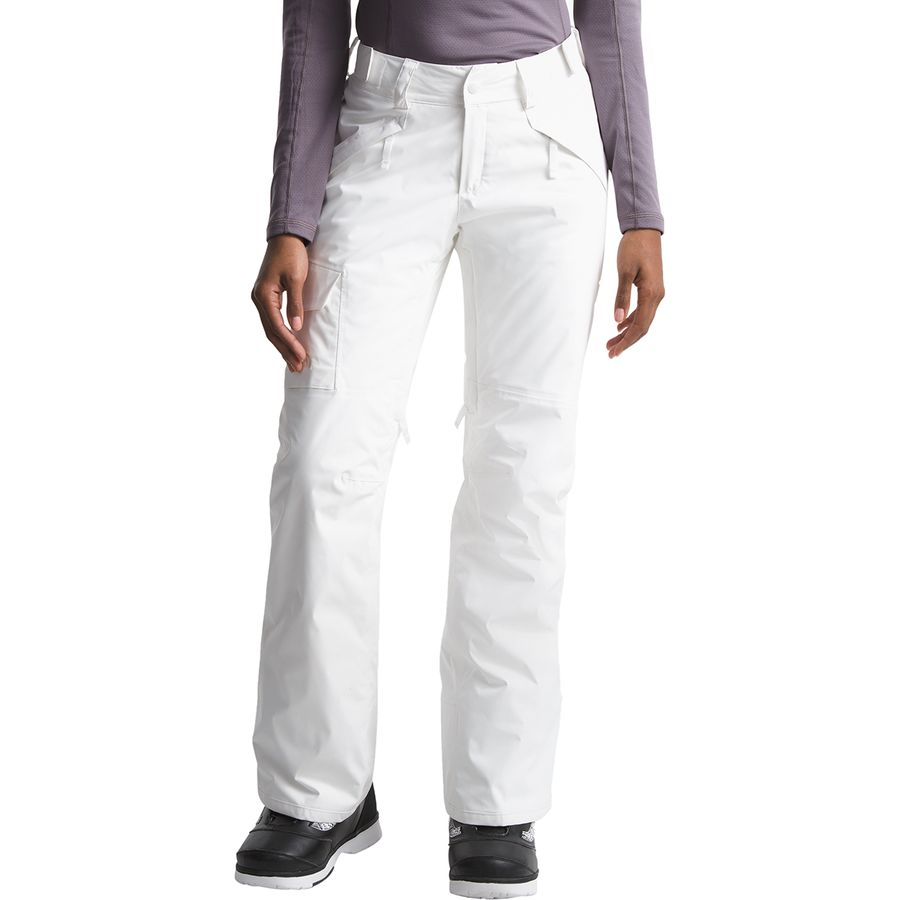 6e4fbee4d The North Face Freedom Insulated Pant - Women's