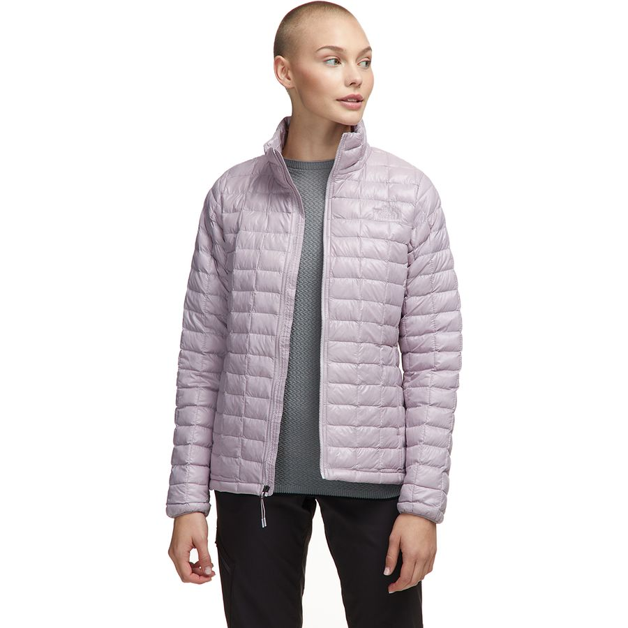 The North Face Thermoball Eco Insulated Jacket Women's